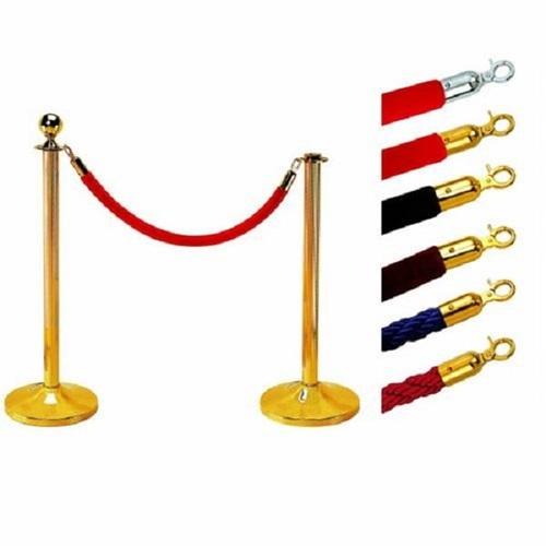 Đơn vị chuyên phân phối các loại cột chắn nhập khẩu chất lượng