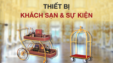 thietbikhachsan