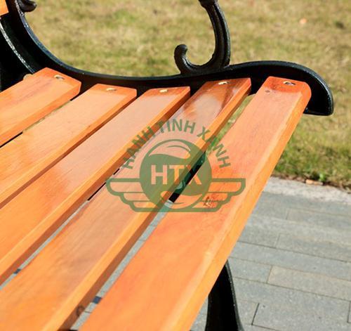 Ghế sân vườn giá rẻ được ưa chuộng nhất trên thị trường hiện nay