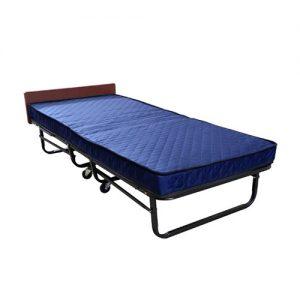 giường phụ khách sạn nệm lò xo cao cấp, giá rẻ